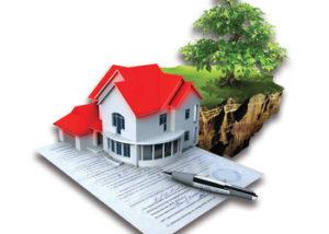 Аудит кошторисної документації, як інструмент оптимізації витрат будівництва.