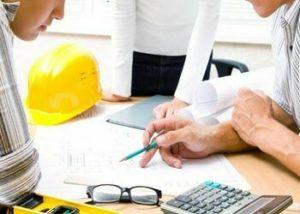 Кошторис в АВК – основа для календарного та фінансового планування.